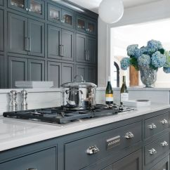 Kitchen Cabinet Color To Go Best Cabinets Buying Guide 2018 Photos With Style And Function Home Art Tile
