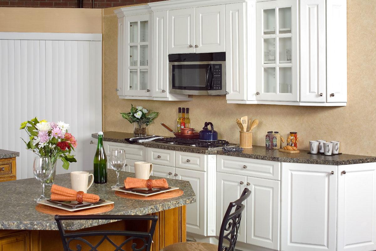 Kitchen Cabinet Brand Ranking  Wow Blog