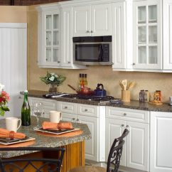 Best Kitchen Cabinets For The Money Red And Yellow Curtains Buying Guide 2018 Photos