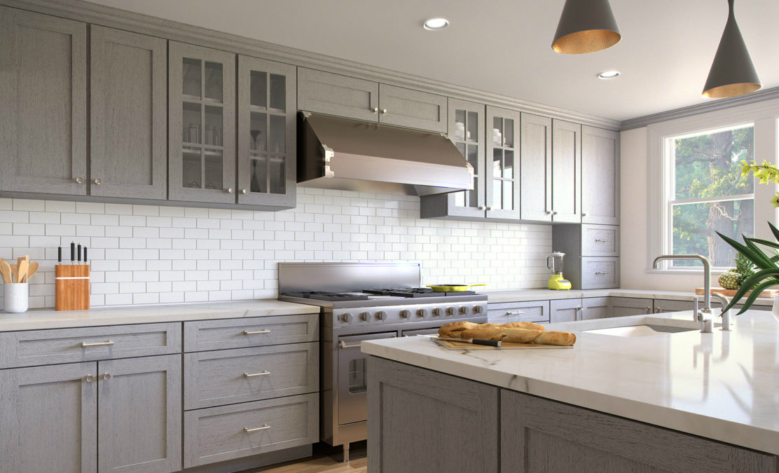 gray kitchen cabinets ikea kitchens best selection in ny ultimate guide home art tile and bath