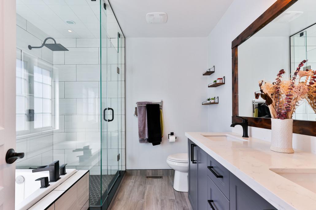 Modern Bathroom Vanities Ideas For Your Remodel