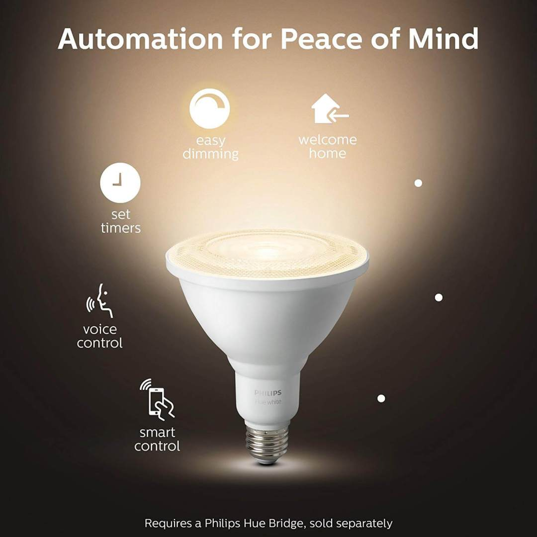 Sylvania Auto Bulb Guide >> Philips Hue Vs. LIFX Vs. Sylvania: Which one is the best