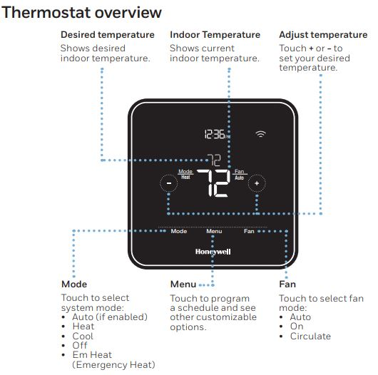 honeywell lyric thermostat wiring diagram honeywell lyric t5 vs t5 home automation tech  honeywell lyric t5 vs t5 home