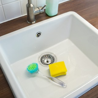 Spring Cleaning: How to deep clean your kitchen