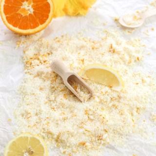 citrus bath salt, bath salt, diy beauty, diy bath salt, summer beauty, diy bath, natural beauty diy