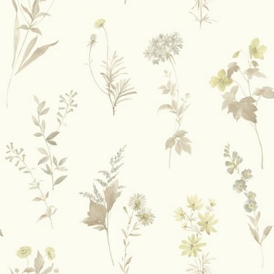 Cute Wallpapers For Lps Bedrooms Fine Decor Romance Wallpaper Neutral