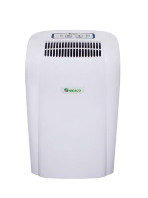 Meaco Small Home Dehumidifier 10l