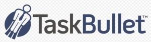 Task Bullet
