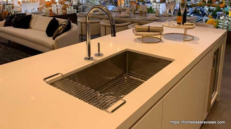 best bar sinks alluring and stylish