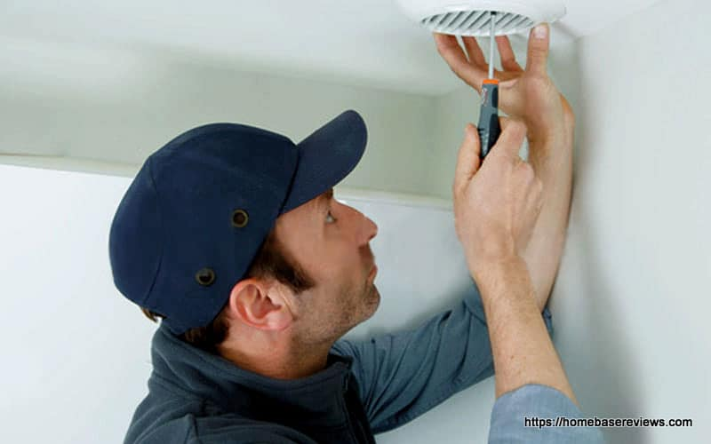 best bathroom exhaust fans with light and heater the ultimate 3 in 1 functionality