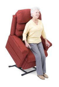 DOES MEDICARE PAY FOR LIFT CHAIRS? - Home Because