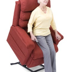 Chair Lifts Medicare Gravity Lawn Does Pay For Lift Chairs Home Because