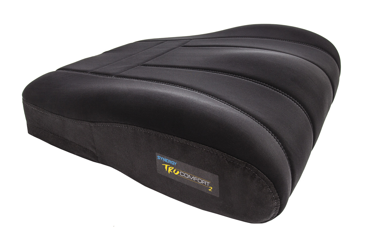 wheelchair cushion types cool cheap chairs do i need a home because