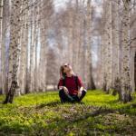 When The Caregiver Is No Longer Caregiving