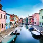 Amazon Experts Bring Italian Incontinence Products to US