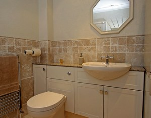 Bathroom Decor Pictures Images Photos Photobucket