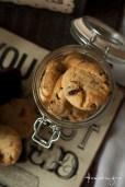 kókuszos keksz