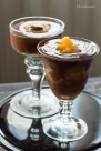 mascarpones csoki