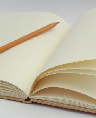 How To Write Your Own Book