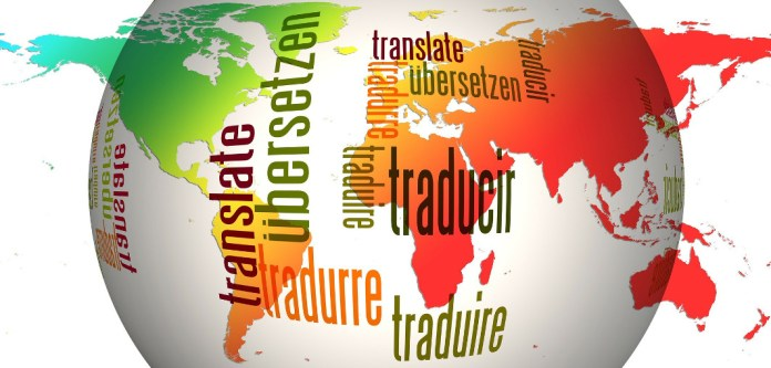 Tips To Start Your Own All-Round Translation Business