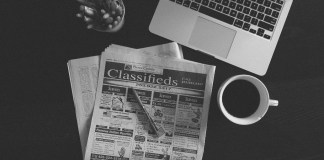 Writing Profitable Classified Ads