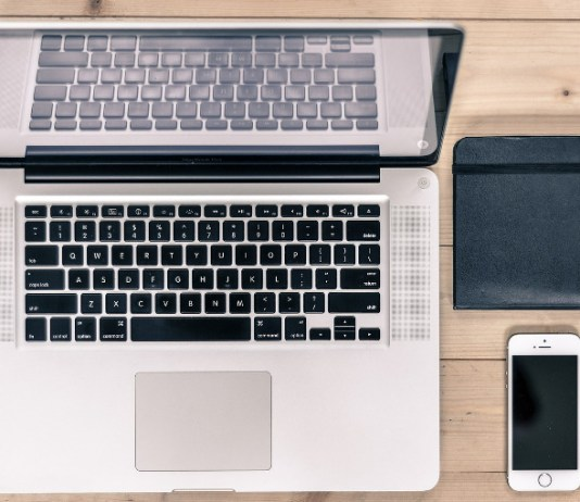Telecommuting and Beyond - Your Options For Home-Based Employment
