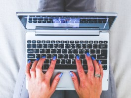 Tips For Evaluating Telecommuting Job Offers