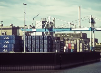 Import/export Business: Startup Tips and Resources