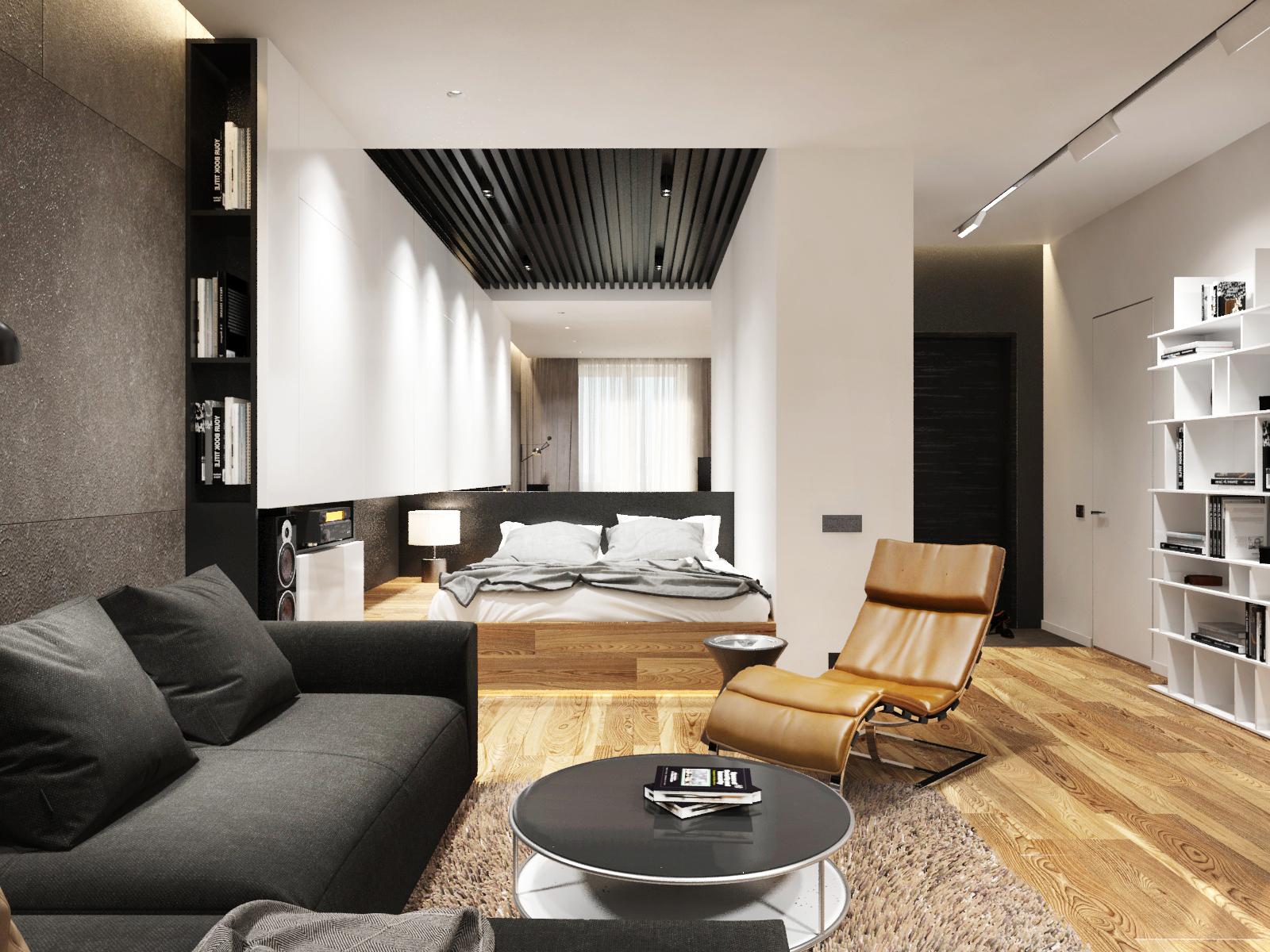 Arredare in stile industriale significa far rivivere in casa le atmosfere delle grandi. Homebliss The Hippest Community For Home Interiors And Design
