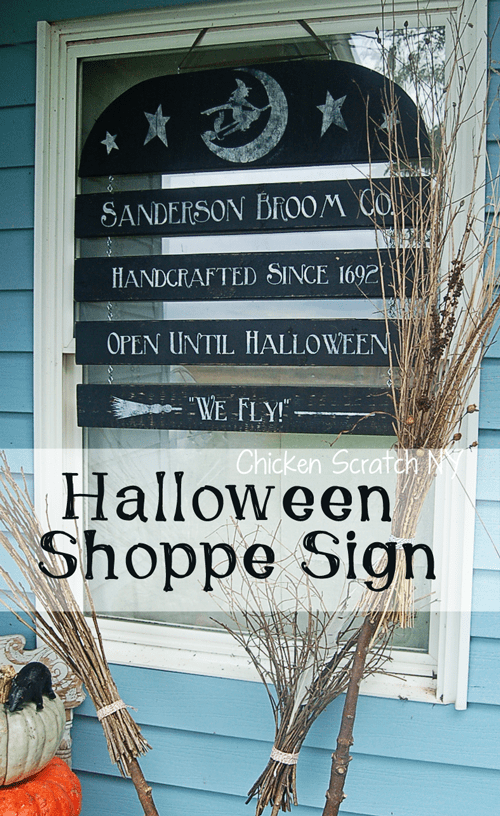 Sep 23, 2021· think of your garage door as a giant canvas on which you can place a multitude of outdoor halloween decorations. 50 Best DIY Halloween Outdoor Decorations for 2021