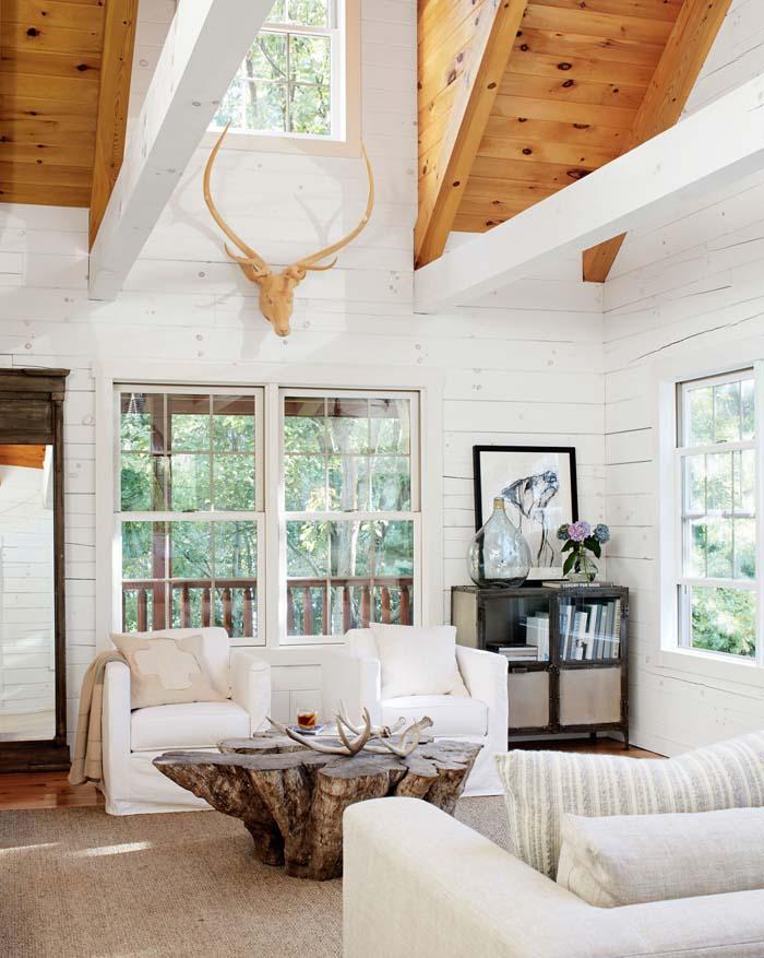 50 Best Living Room Design Ideas For 2016