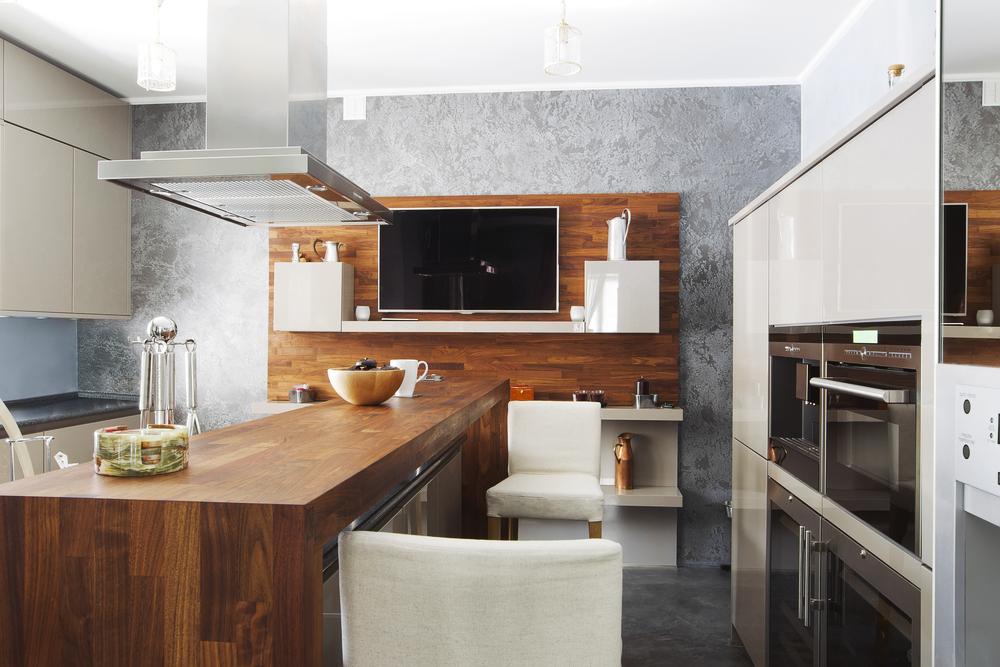 best kitchen island cabinet 50 ideas for 2019 better than a sports bar idea