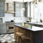 50 Best Kitchen Island Ideas For 2020