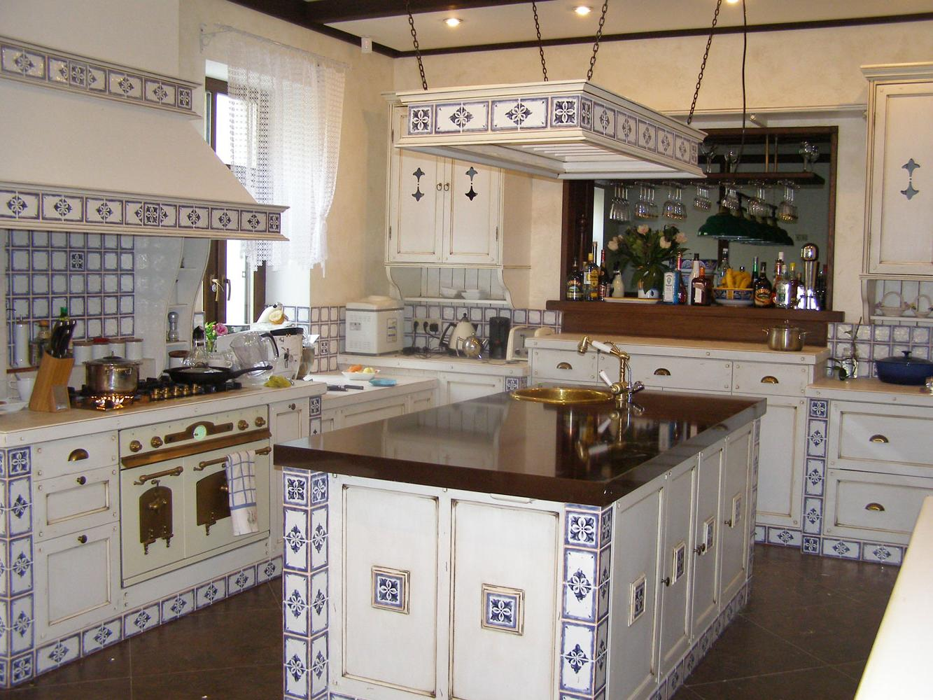french country kitchen island rectangular table 50 best ideas for 2016