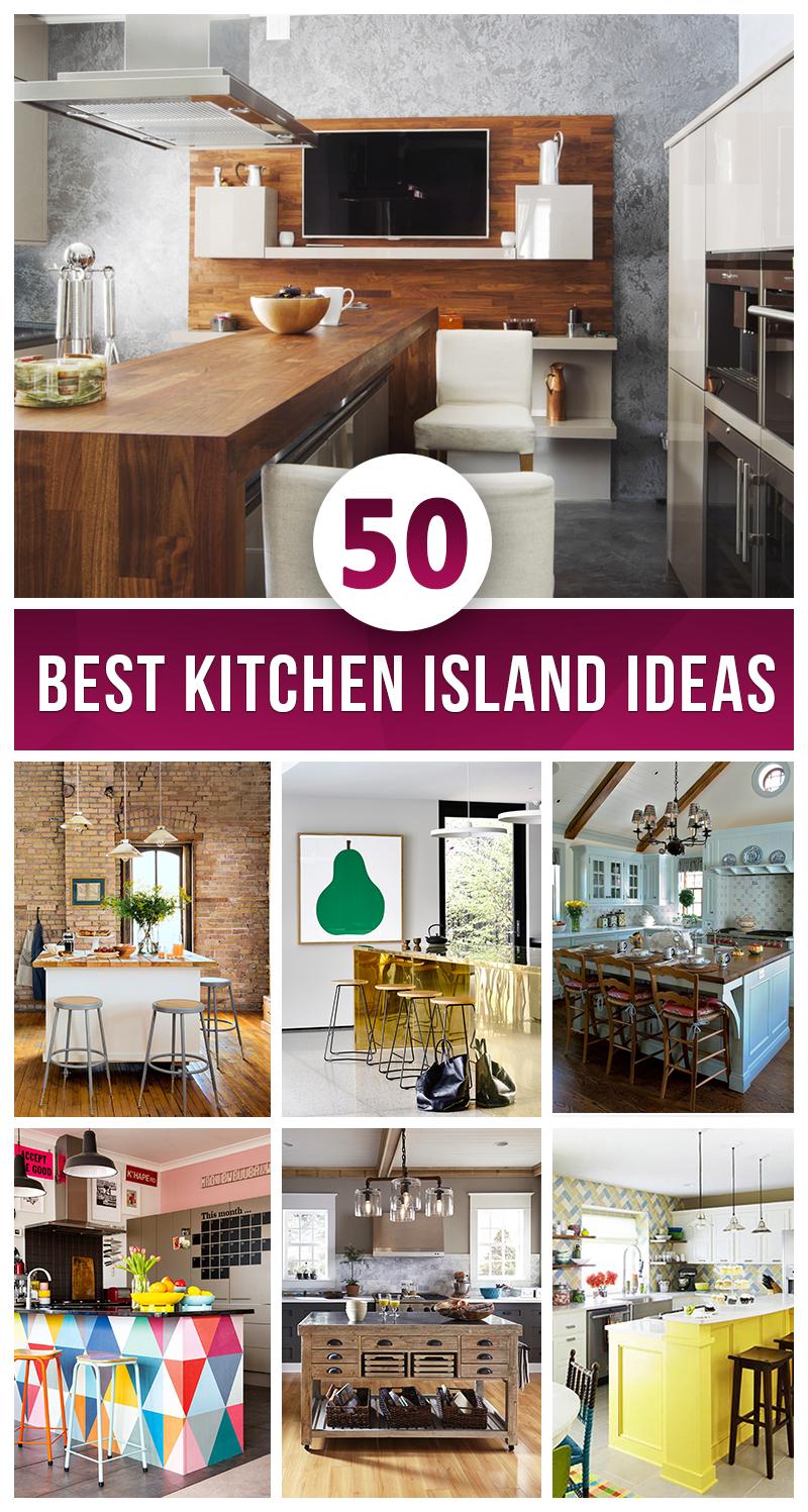 best kitchen island white 50 ideas for 2019 design