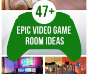 room decoration games for boys