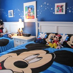 Big Mickey Sofas Modern Sofa Sets Uk 42 Best Disney Room Ideas And Designs For 2016