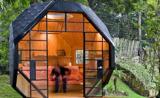 50 Best Tiny Houses For 2020