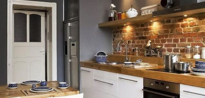 small kitchens how much does an outdoor kitchen cost 50 best ideas and designs for 2019