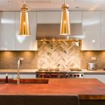 50 Best Modern Kitchen Design Ideas For 2020