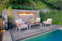 Patio Ideas Design Inspiration 2019