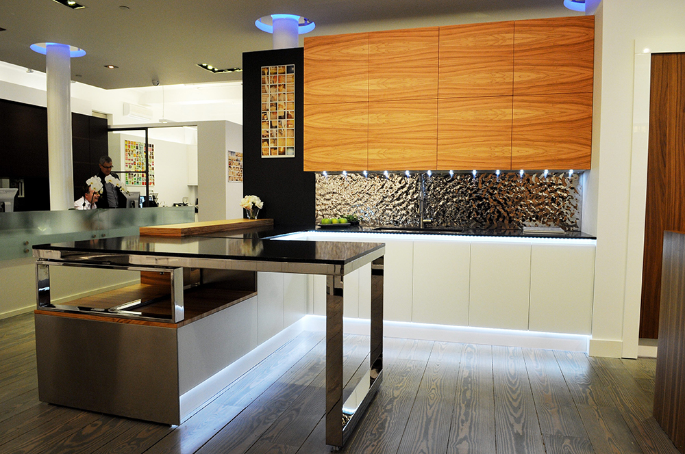 designing kitchen cabinets sears appliance bundles 44 best ideas of modern for 2019 3 clean and functional costars