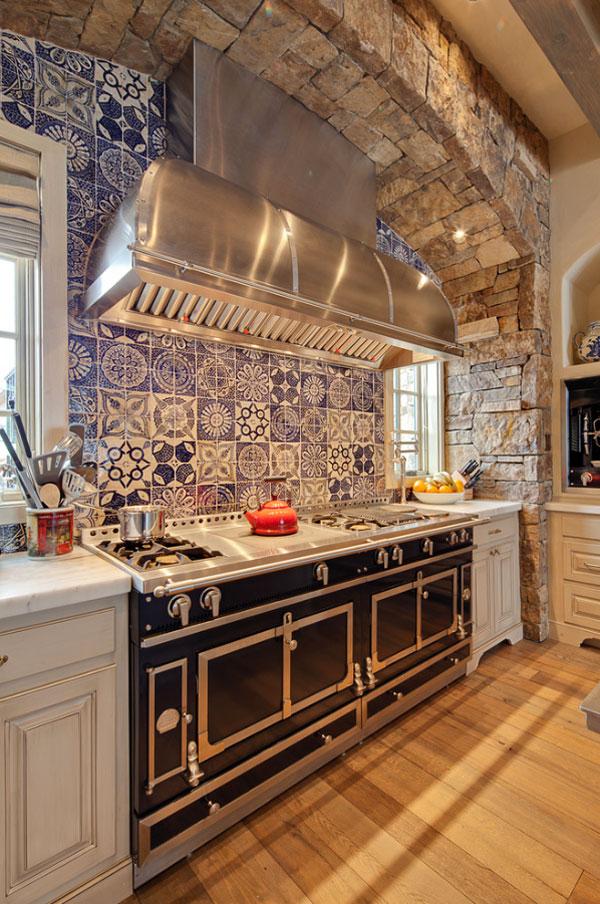 kitchen backsplash design hood reviews 50 best ideas for 2019 source honestlywtf com large bold