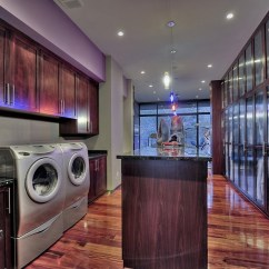 Hanging Chair Luxury India 50 Best Laundry Room Design Ideas For 2019