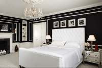 50 Best Bedrooms With White Furniture for 2016
