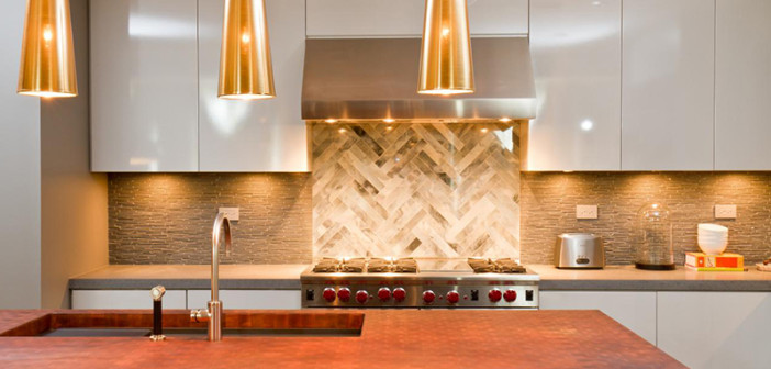 modern kitchen images sink 50 best design ideas for 2019