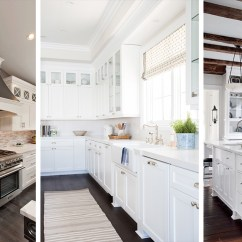 Kitchen Cabinets White Aide Attachments 46 Best Cabinet Ideas For 2019 And Designs