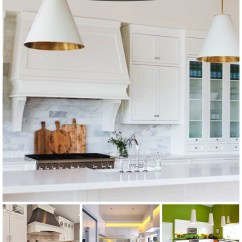 White Kitchen Cabinets Ideas Virtual Remodel 46 Best Cabinet For 2019 Designs And