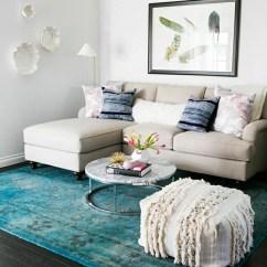 Interior Design For Living Room Small Modern High Back Chairs 50 Best Ideas 2019 11 Seabird S Nest