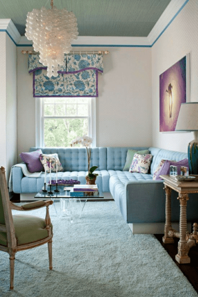 small living room design 50 Best Small Living Room Design Ideas for 2019